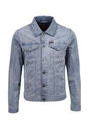Куртка джинсовая s.Oliver