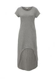 Платье Billabong