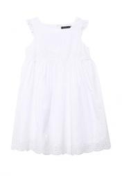 Платье Losan