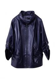 Куртка Albertini Collezione