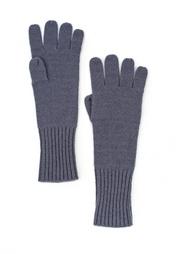 Перчатки Zaroo Cashmere