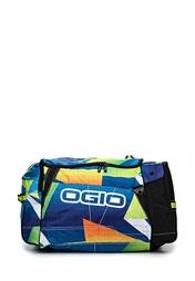 Сумка спортивная Ogio