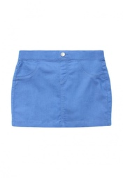 Юбка джинсовая United Colors of Benetton