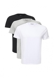 Комплект футболок 3 шт. Bruebeck