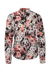 Блуза Influence