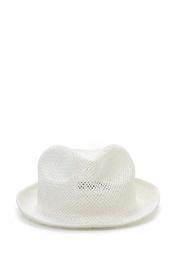 Шляпа Concept Club
