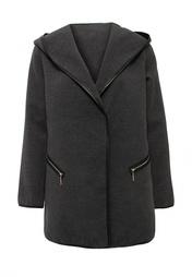 Пальто Edge Clothing