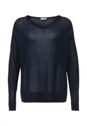 Пуловер MAX&Co Max&;Amp;Co