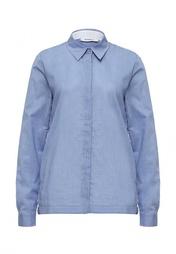 Рубашка MAX&Co Max&;Amp;Co