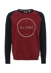 Свитшот Globe