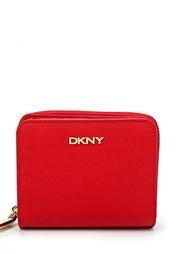 Кошелек DKNY