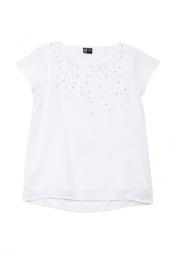 Блуза Losan