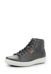 Кеды SOFT 7 MEN'S ECCO