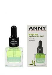 Сыворотка для ногтей Anny