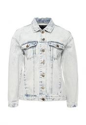 Куртка джинсовая The Fifth
