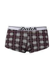 Трусы Datch