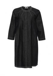 Платье джинсовое MAX&Co Max&;Amp;Co