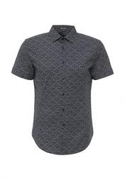 Рубашка Bruebeck