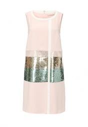 Платье Pennyblack