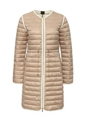 Куртка утепленная Pennyblack