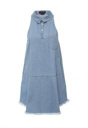 Платье джинсовое The Fifth