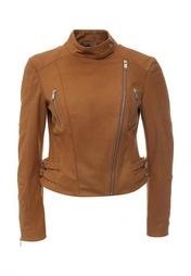 Куртка Steven-K