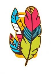 Чехол для IPhone Mango