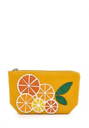 Косметичка Mango
