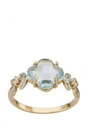 Кольцо Aloris