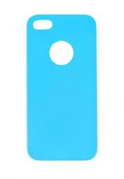 Чехол для iPhone New Top