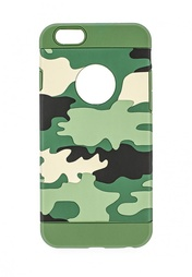 Чехол для iPhone New Top