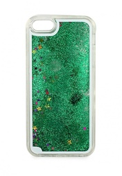 Чехол для iPhone New Case