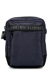 Сумка Bikkembergs