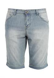 Шорты джинсовые Deblasio