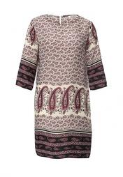 Платье Pinkline