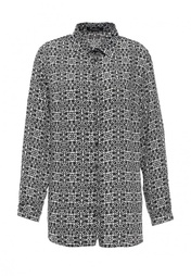 Блуза Pinkline