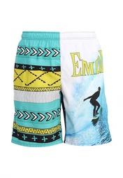 Шорты для плавания Emdi