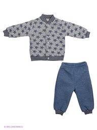 Комплекты одежды Baby Boom