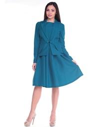 Комплекты одежды Dioni