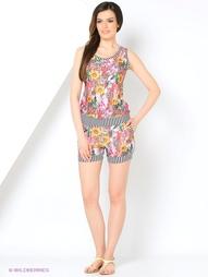 Комплекты одежды LORICCI