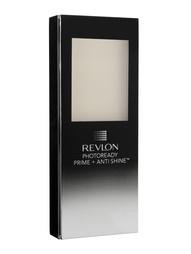 Основы под макияж Revlon