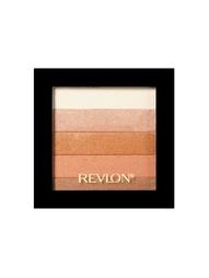 Хайлайтеры Revlon