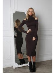 Платья Lipinskaya Brand