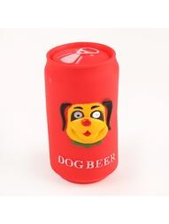 Игрушки для животных Lovabledog