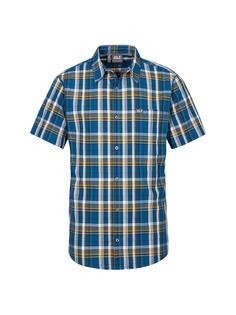 Рубашки Jack Wolfskin