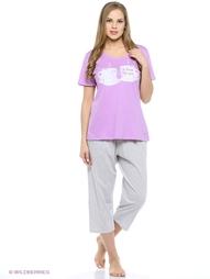 Пижамы Triumph