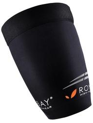 Спортивные повязки Royal bay