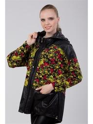 Куртки А Б Коллекция