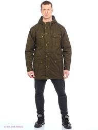 Куртки Trespass