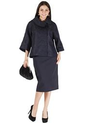 Комплекты одежды Sonett
